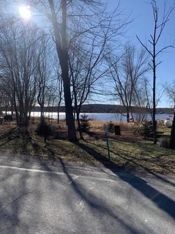 Lot 13 Lake Shore Dr, Pocono Lake, PA 18347 (MLS #PM-74845) :: RE/MAX of the Poconos