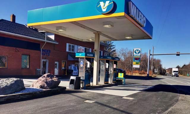 250 Memorial Boulevard, Tobyhanna, PA 18466 (MLS #PM-74877) :: Keller Williams Real Estate