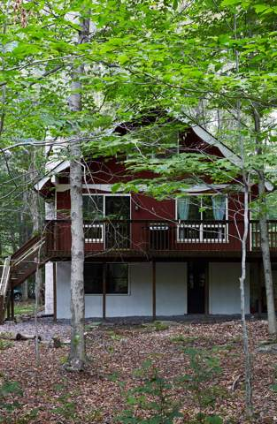 224 Farmers Ln, Pocono Lake, PA 18347 (MLS #PM-74944) :: Keller Williams Real Estate
