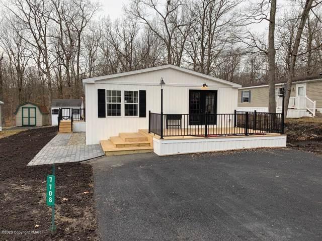 7708 Ralston Ct, East Stroudsburg, PA 18302 (MLS #PM-74973) :: Keller Williams Real Estate