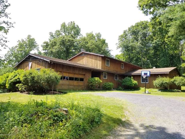 129 Michaels Rd, East Stroudsburg, PA 18302 (MLS #PM-75036) :: RE/MAX of the Poconos