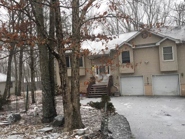 372 Hyland Dr, East Stroudsburg, PA 18301 (MLS #PM-75037) :: RE/MAX of the Poconos