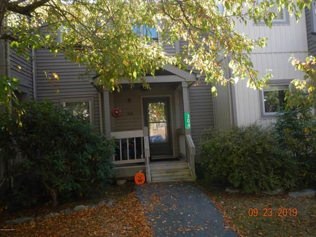 304 Northslope Ii Rd, East Stroudsburg, PA 18302 (MLS #PM-75066) :: Keller Williams Real Estate