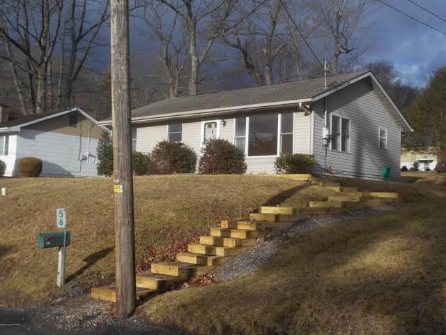 56 Kinney Ave, Mount Pocono, PA 18344 (MLS #PM-75074) :: Keller Williams Real Estate