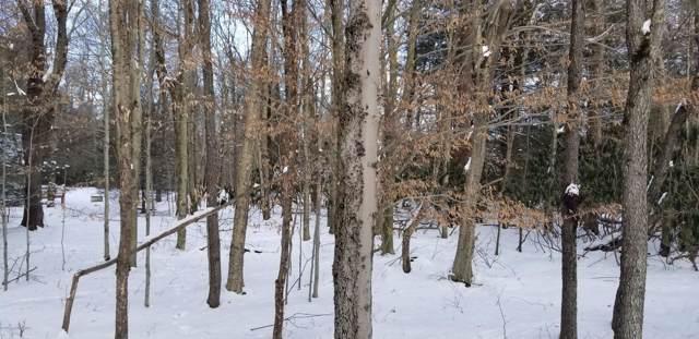 55 Longfellow Cir, Albrightsville, PA 18230 (MLS #PM-75090) :: Keller Williams Real Estate