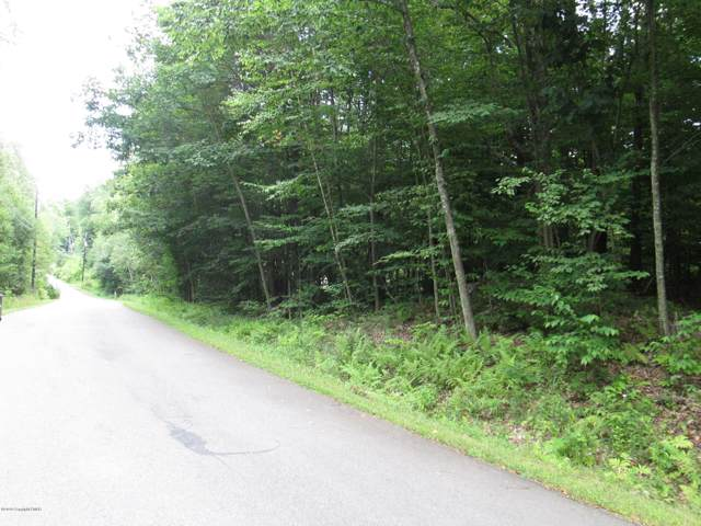 #87 Pioneer Trail, Pocono Pines, PA 18350 (MLS #PM-75127) :: RE/MAX of the Poconos