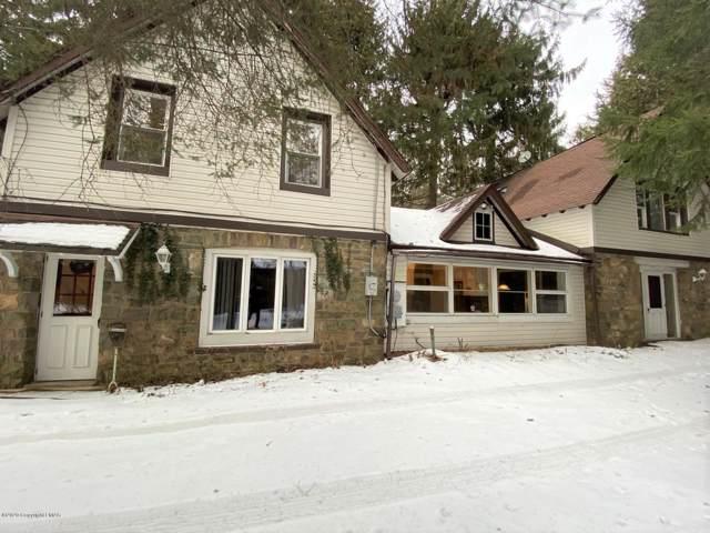 37 Knox Street, Mount Pocono, PA 18344 (MLS #PM-75131) :: Keller Williams Real Estate