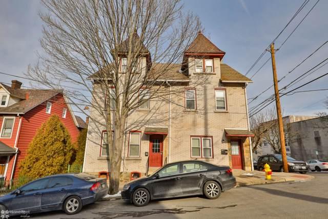 571 Hillside Ave, Bethlehem, PA 18015 (MLS #PM-75139) :: RE/MAX of the Poconos
