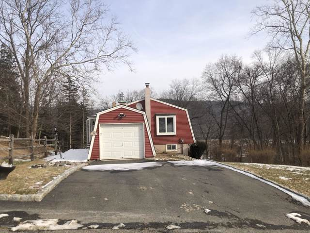 96 Lenape Trl, Mount Bethel, PA 18343 (MLS #PM-75194) :: Keller Williams Real Estate