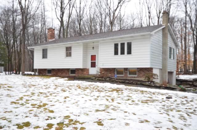 145 Denise Ln, East Stroudsburg, PA 18302 (MLS #PM-75244) :: Keller Williams Real Estate