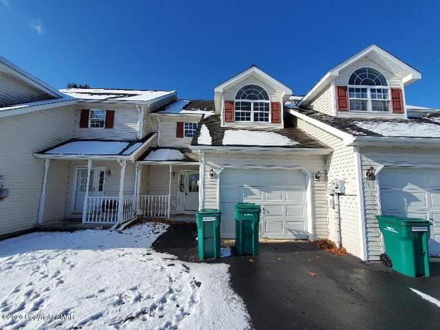 643 Country Acres Ct, Effort, PA 18330 (MLS #PM-75413) :: RE/MAX of the Poconos