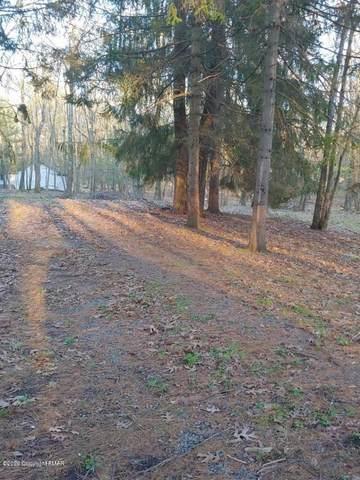 3205 Pocono Dr, East Stroudsburg, PA 18302 (MLS #PM-75414) :: Keller Williams Real Estate