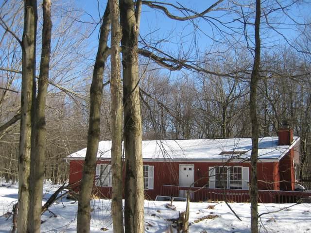 6 Allamuchy Ln, Albrightsville, PA 18210 (MLS #PM-75454) :: Keller Williams Real Estate