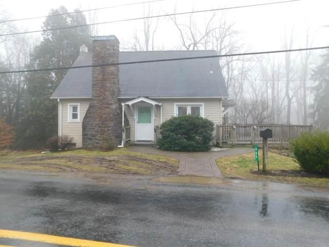 494 W Poplar Valley Rd, Stroudsburg, PA 18360 (MLS #PM-75488) :: RE/MAX of the Poconos