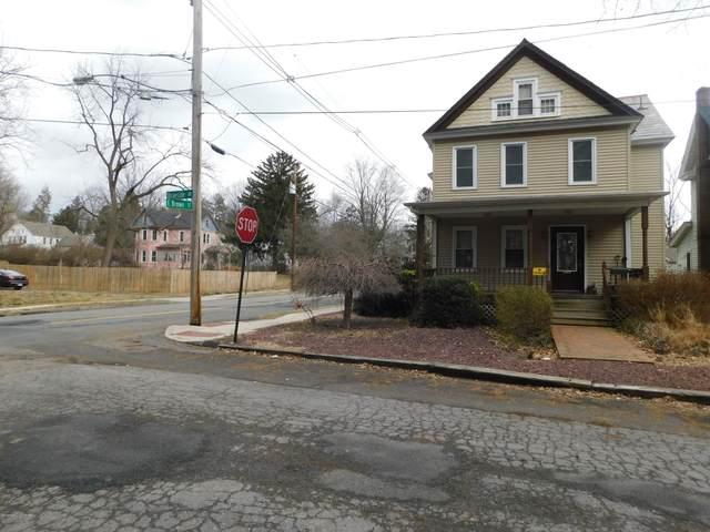312 Braeside Ave, East Stroudsburg, PA 18301 (MLS #PM-75539) :: RE/MAX of the Poconos
