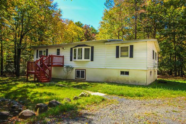 141 Spring Ter, Long Pond, PA 18334 (MLS #PM-75583) :: RE/MAX of the Poconos