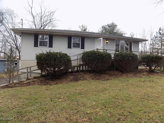 1104 Chipperfield Dr, Stroudsburg, PA 18360 (MLS #PM-75603) :: RE/MAX of the Poconos