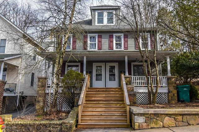 56 Penn Street, East Stroudsburg, PA 18301 (MLS #PM-75651) :: RE/MAX of the Poconos