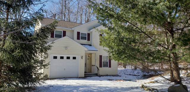 2035 Skyview Ter Ter, Tobyhanna, PA 18466 (MLS #PM-75656) :: RE/MAX of the Poconos