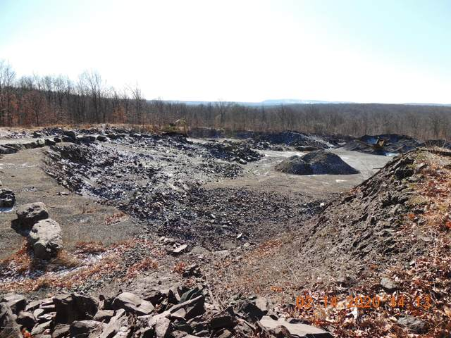 174 Quarry Ln, Cresco, PA 18326 (MLS #PM-75705) :: RE/MAX of the Poconos