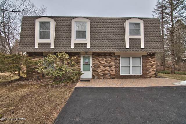 17 Heath Ln, Mount Pocono, PA 18344 (MLS #PM-75729) :: Kelly Realty Group