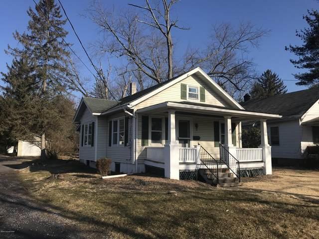 452 Oakwood Ave, Stroudsburg, PA 18360 (MLS #PM-75739) :: RE/MAX of the Poconos