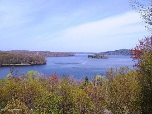 Lake View Rd, Greentown, PA 18426 (MLS #PM-75812) :: Keller Williams Real Estate