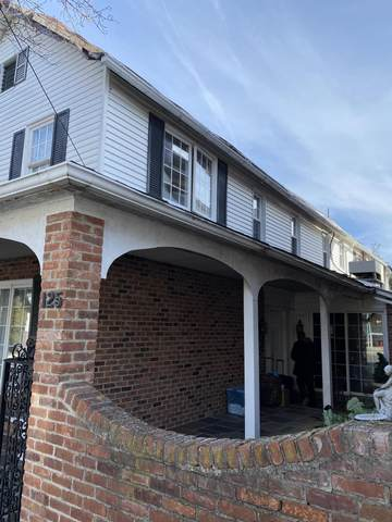 125 Garibaldi Ave, Roseto, PA 18013 (MLS #PM-75820) :: Keller Williams Real Estate