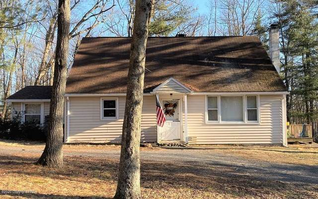 2611 Clearview Avenue, Stroudsburg, PA 18360 (MLS #PM-75881) :: RE/MAX of the Poconos