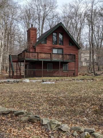 102 E Creek View Drive, Gouldsboro, PA 18424 (MLS #PM-75915) :: RE/MAX of the Poconos