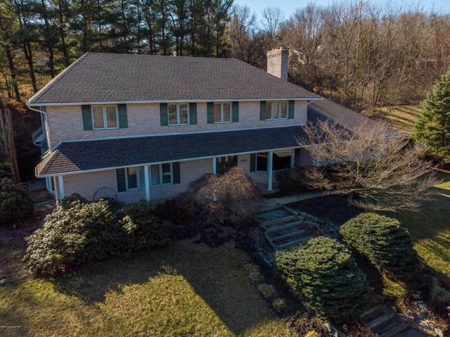 5980 Blue Grass Trl, Coopersburg, PA 18036 (MLS #PM-75957) :: RE/MAX of the Poconos