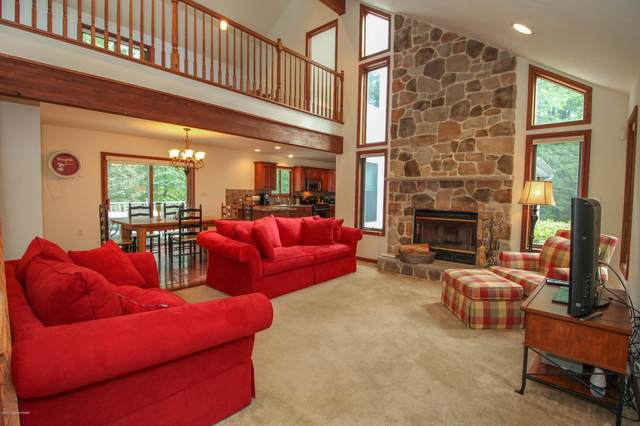 382 Lower Seese Hill Rd, Canadensis, PA 18325 (MLS #PM-75979) :: Kelly Realty Group
