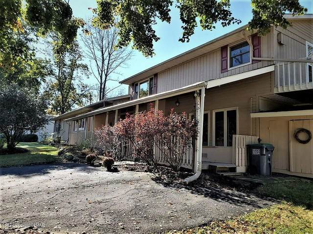 2104 Dogwood St, East Stroudsburg, PA 18301 (MLS #PM-76007) :: Kelly Realty Group