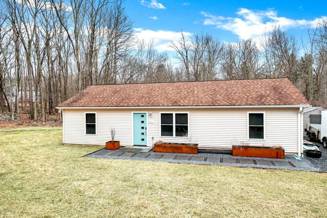 502 San Marco Ct, Henryville, PA 18332 (MLS #PM-76055) :: Kelly Realty Group