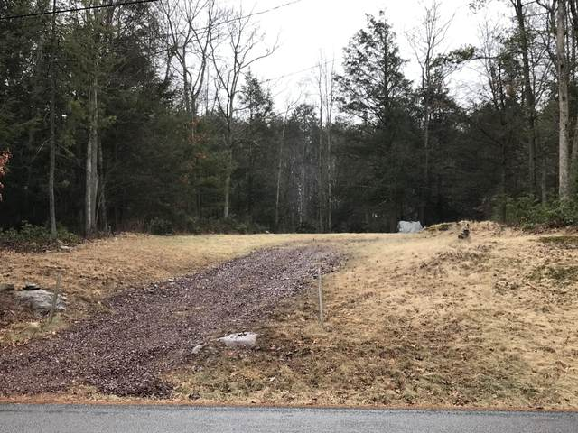 Lot 5 Lakeside Rd, White Haven, PA 18661 (MLS #PM-76185) :: RE/MAX of the Poconos