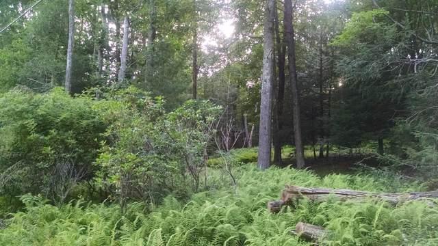 Cobble Creek Dr, Tannersville, PA 18372 (MLS #PM-76188) :: RE/MAX of the Poconos