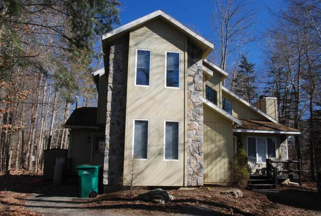 140 Winding Hill Rd, Pocono Pines, PA 18350 (MLS #PM-76214) :: Keller Williams Real Estate