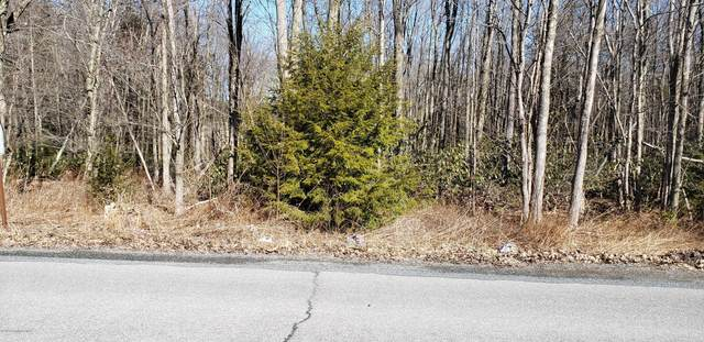 Edgewood Rd, Mount Pocono, PA 18344 (MLS #PM-76223) :: Kelly Realty Group