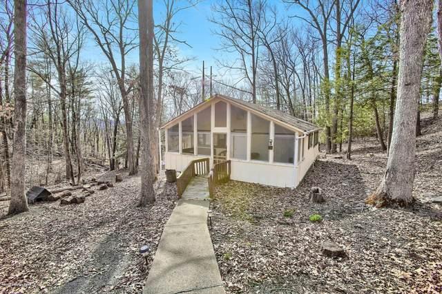 2243 Pine Ln, Bushkill, PA 18324 (MLS #PM-76316) :: RE/MAX of the Poconos