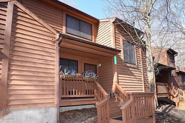 231 Sedburgh Court, Bushkill, PA 18324 (MLS #PM-76318) :: Keller Williams Real Estate