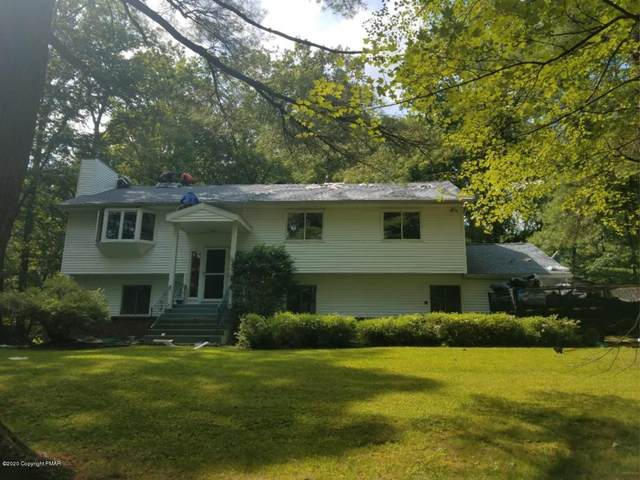 114 Louise Ln, Bartonsville, PA 18321 (MLS #PM-76387) :: RE/MAX of the Poconos