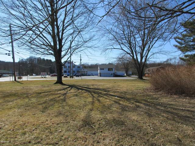 2523 Milford Road, East Stroudsburg, PA 18301 (MLS #PM-76391) :: RE/MAX of the Poconos