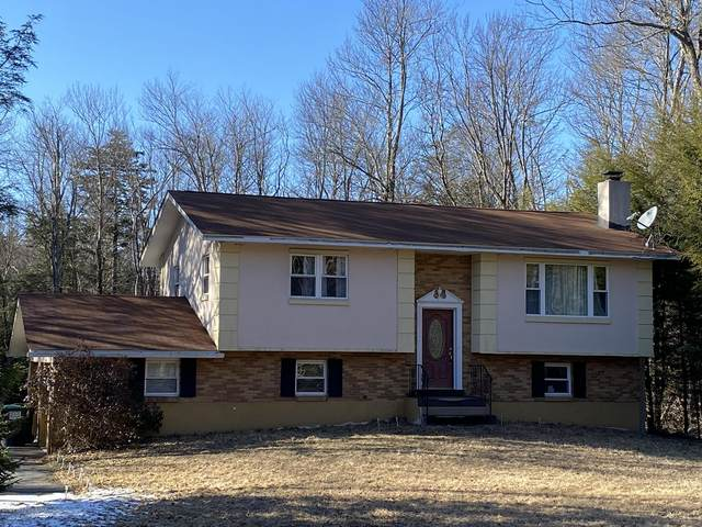 1262 Chandus Way, Tobyhanna, PA 18466 (MLS #PM-76429) :: RE/MAX of the Poconos