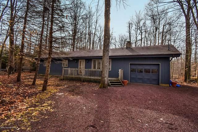 240 Aspen Road, Pocono Pines, PA 18350 (MLS #PM-76466) :: Keller Williams Real Estate