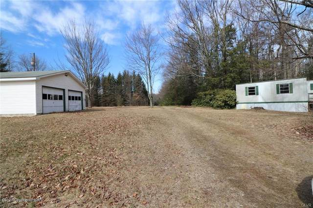 156 Dylan Ln, Kunkletown, PA 18058 (MLS #PM-76546) :: RE/MAX of the Poconos