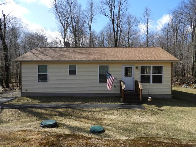 1046 Cayuga Dr, Gouldsboro, PA 18424 (MLS #PM-76551) :: RE/MAX of the Poconos