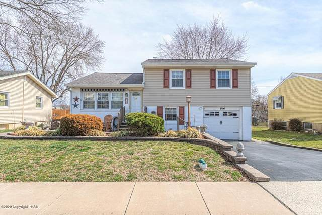 539 Edgemont Ave, Lansdale, PA 19446 (MLS #PM-76626) :: RE/MAX of the Poconos