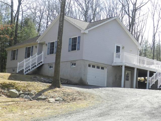 1508 Pine Field Rd, Stroudsburg, PA 18360 (MLS #PM-76628) :: RE/MAX of the Poconos