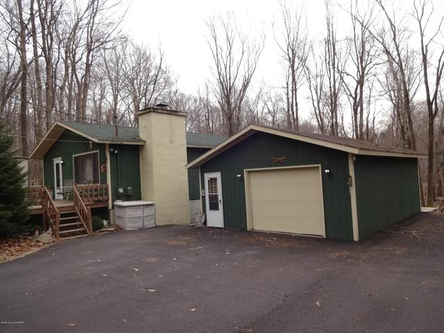 1051 Apache Trl, Gouldsboro, PA 18424 (MLS #PM-76629) :: RE/MAX of the Poconos