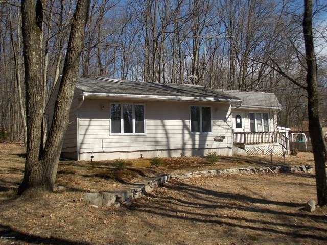 1619 Donalds Rd, Effort, PA 18330 (MLS #PM-76651) :: RE/MAX of the Poconos